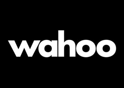 wahoo livigno